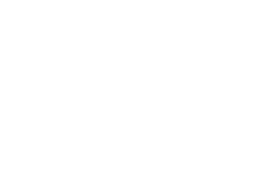 Greenville Zoo South Carolina