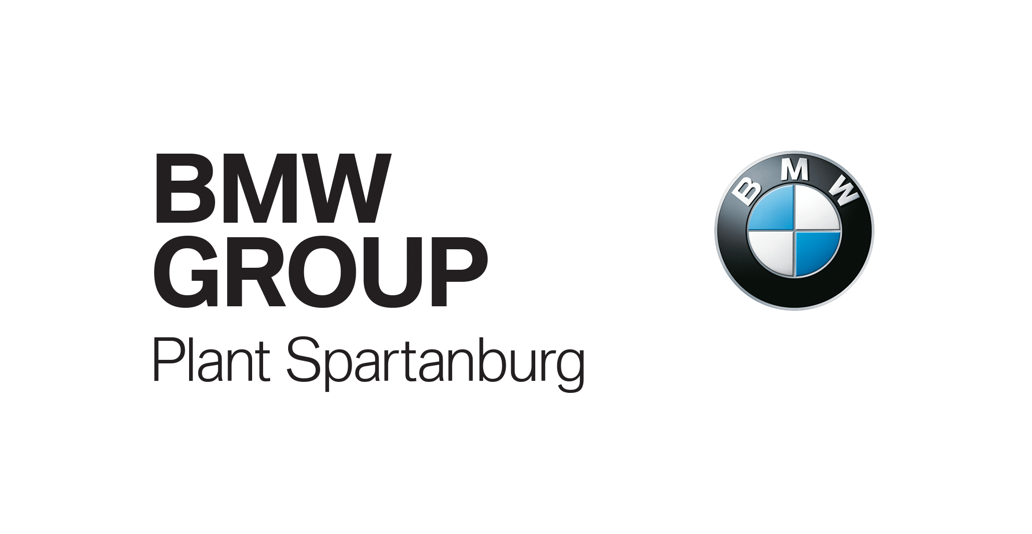 BMW-Group-With-Roundel_Color_Corp