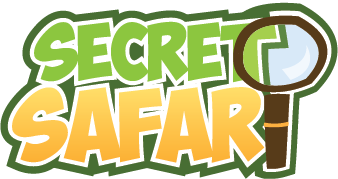 Secret Safari