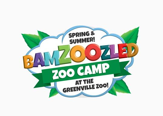 zoo camp circle front page